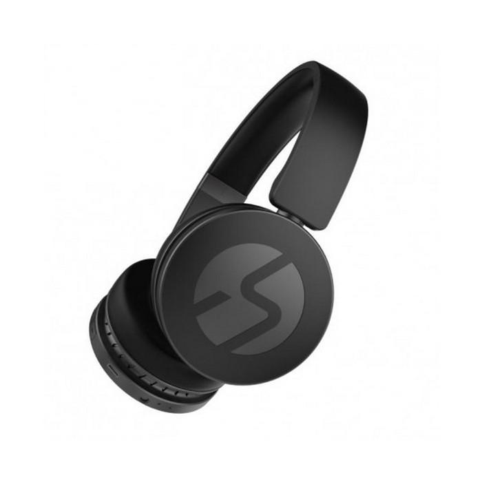 Bluetooth навушники Headphone Havit HV-H2582BT