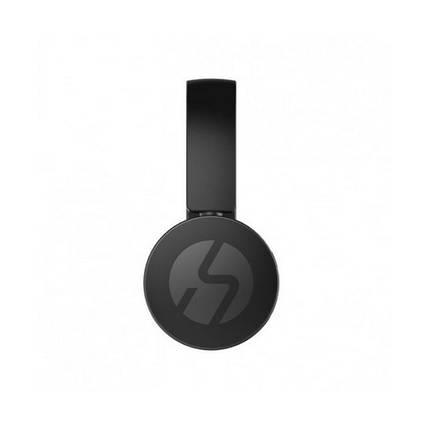 Bluetooth навушники Headphone Havit HV-H2582BT, фото 2