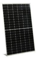 Сонячна панель Mонокристал LONGi Solar LR4-60HPH 360 Watt, Mono PERC, Half-cut cell