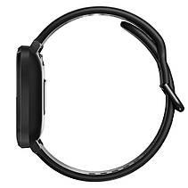 BlitzWolf BW-HL1 Smart Watch Смарт Годинник, фото 3