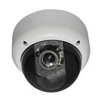 Камера  LUX  35 HF /  Sharp 420 TVL