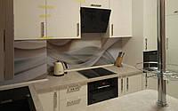 "Кухня ""Агата"""