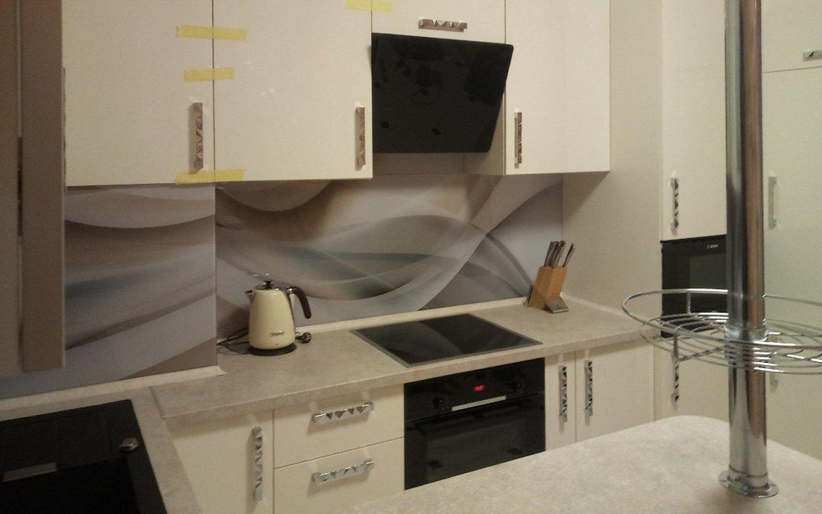 """Кухня """"Агата"""", фото 1"""