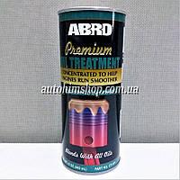 ABRO Комплекс присадок Premium в моторное масло для неизношенного двигателя на 5л 443мл