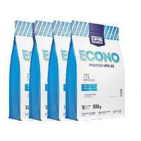 UNS, Протеин Econo Premium WPC80 900 грамм