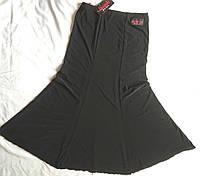 Тренировочная юбка для танцев Стандарт