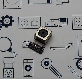 Основная камера Samsung G530H (задняя) Сервисный оригинал