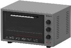 Электрическая печь 42 л. Saturn ST-EC 3801