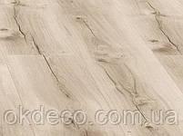 Ламинат Kronopol SIGMA D5379 WS Дуб Корин, фото 4