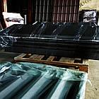 Парасолька для вентиляції 1840*480, фото 3
