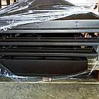 Парасолька для вентиляції 1840*480, фото 2