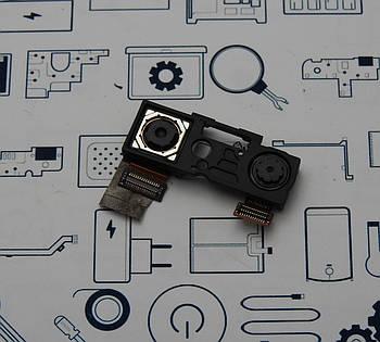 Основная камера ZTE V8 Mini (комплект) Сервисный оригинал