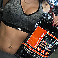 Протеин для набора BioLine Nutrition + GABA 80%
