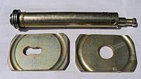 Стяжка пружин передних ВАЗ 2101, 2102, 2103, 2104, 2105, 2106, 2107 комплект
