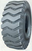 Шина 23.5-25 Eastup E/L3 20PR TL