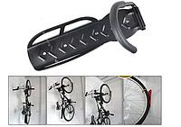 Настінні кріплення для велосипеда / кронштейн велосипедний