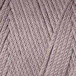 Пряжа шнур для макраме YarnArt Macrame Cotton 753 (ЯрнАрт Макраме Коттон)