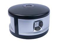 Відлякувач мишей-гризунів-щурів - Saintland SD-058-ультразвуковий відлякувач гризунів+ЕМП