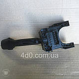 4D0953503B Перемикач підрульовий Audi VW, фото 4