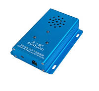 Автомобільний відлякувач мишей-гризунів-щурів - Saintland SD-048С -ультразвуковий відлякувач гризунів