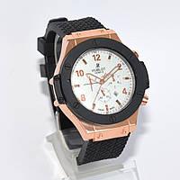 Мужские часы  Black Gold