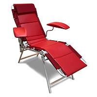 Кресло донорское складное КД-С, фото 1