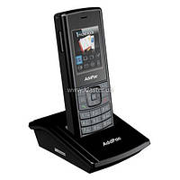 IP телефон AddPac AP-WP100
