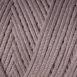 Пряжа шнур для макраме YarnArt Macrame Cotton 768 (ЯрнАрт Макраме Коттон)