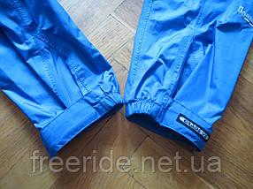 Дождевик HALTI (как XL) DrymaxX, фото 2