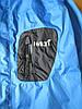 Дождевик HALTI (как XL) DrymaxX, фото 6