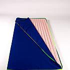 Матрас противопролежневый квадро 200*90, фото 4