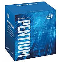 Процессор INTEL Pentium G5400 (BX80684G5400), фото 1
