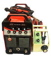 Сварочный полуавтомат Edon EXPERTMIG-5000Q, КОД: 351785
