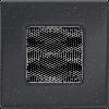 Решітка графітова 11 * 11 (фарбована)