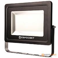 Прожектор светодиодный 150 Вт, EV 150-01 6400K 13 500 Lm, IP65, SMD EVRO LIGHT