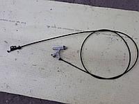 Трос открывания лючка бака Nissan Almera Tino 78822 BU2100 40 1Y 78822-BU210, фото 1