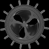 Аккумулирующий круг, фото 1