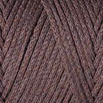 Пряжа шнур для макраме YarnArt Macrame Cotton 791 (ЯрнАрт Макраме Коттон)
