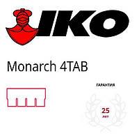Битумная черепица IKO Monarch 4TAB
