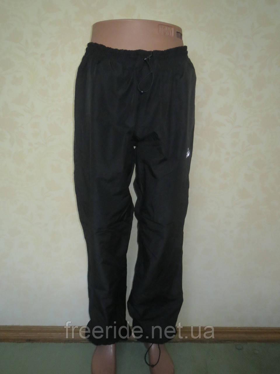Трекинговые штаны McKinley (L) рост от 180