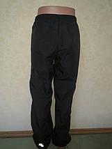 Трекинговые штаны McKinley (L) рост от 180, фото 2