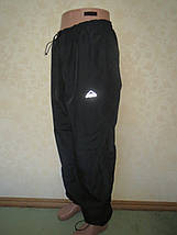 Трекинговые штаны McKinley (L) рост от 180, фото 3