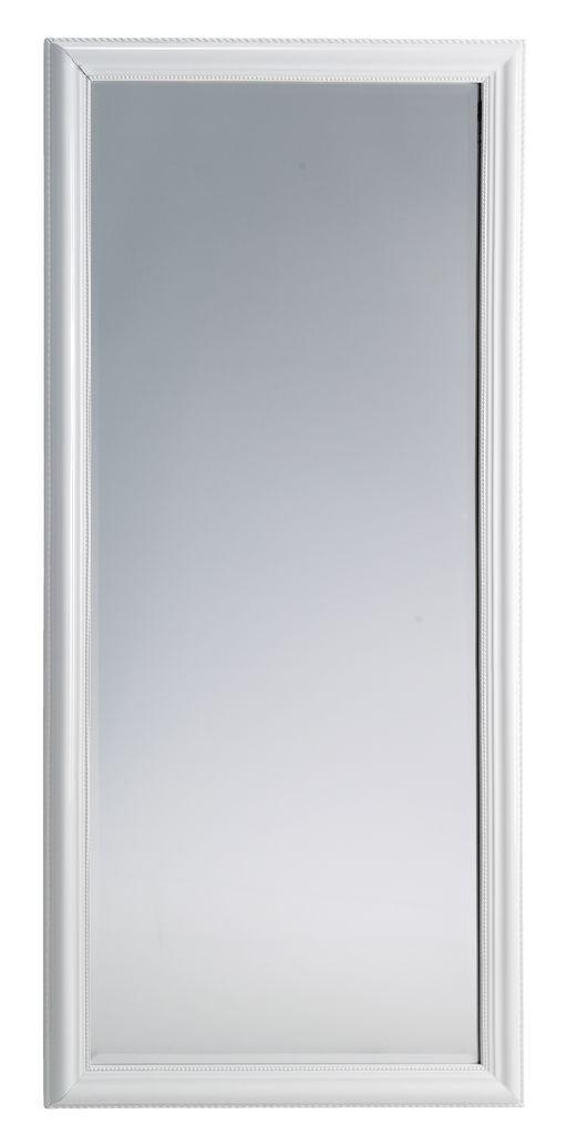 🏡Зеркало настенное  с деревянное рамкой 162 см белое | зеркало, напольное зеркало, зеркало большое, зеркало напольное с ножкой, зеркало с ножкой,