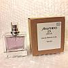 Shiseido Zen for Men (Шисейдо Зен фо Мэн) парфюмированная вода - тестер, 100 мл