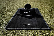 Полотенце для тренировок Nike (Найк), фото 2