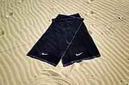 Полотенце для тренировок Nike (Найк), фото 5