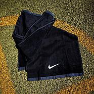 Полотенце для тренировок Nike (Найк), фото 3
