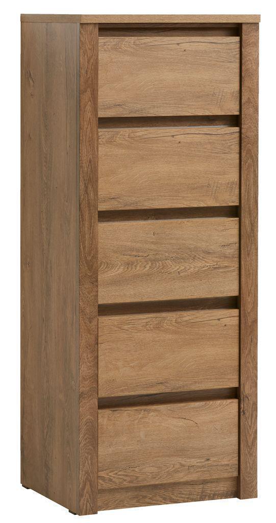 🏡Комод с ящиками полного извлечения 50 см ширина  | Комод -шкафчик 2-х дверный, Комод -шкафчик, Комод, комод, тумбы 2-х дверная