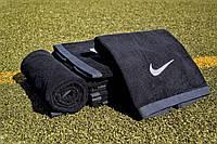 Полотенце для тренировок Nike (Найк), фото 1