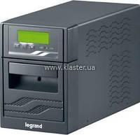 """ИБП Legrand Niky S 2кBA 9"""" IEC-6 USB RS232 (310007)"""